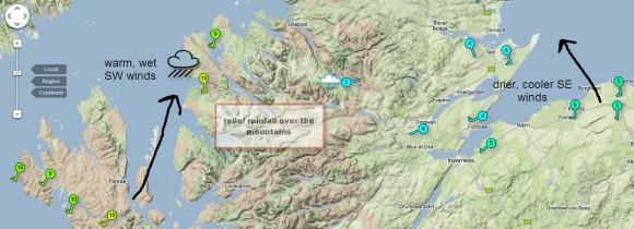 28-12-2012 09-21-42 scotland