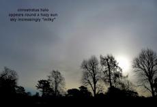 cirrostratus 28-01-2013 20-39-01