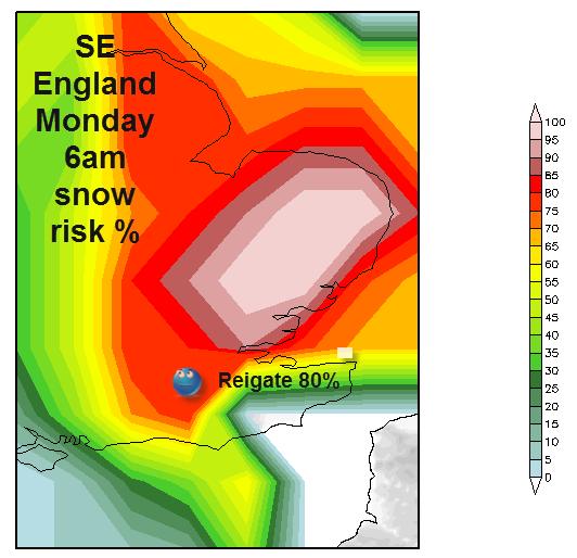 Monday snow % 13-01-2013 07-24-12