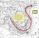 Canadian forecast 03-02-201309-06-05