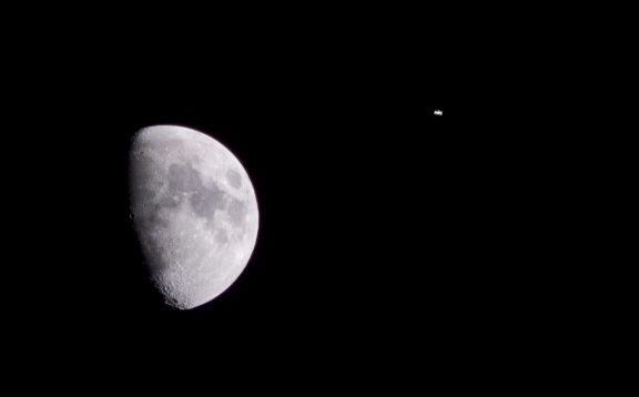 ISS-and-Moon-over-Reigate-F
