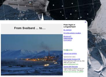 longyearbyen 05-02-2013 22-25-24