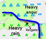 rain snow boundary midday sunday 08-02-2013 22-39-11
