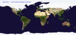 snowy northern hemisphere March2013
