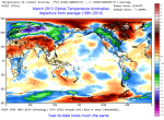 temp anomaly global departure fromaverage
