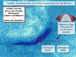 heavy rain May 14-152013