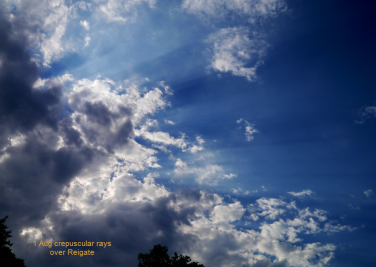 1 aug crepuscular rays