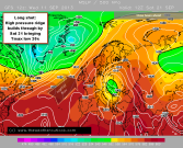 possibly warmer 21 Sept?