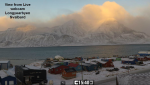 longyearbyen webcam