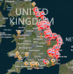 Hundreds of severe flood warnings