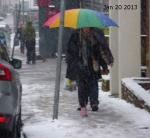 2014-01-15_13-50-59