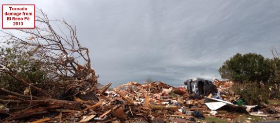 F5 damage: devastation