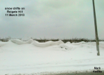 2014-03-11_20-51-40
