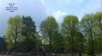 2014-05-10_10-02-25