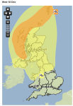 accurate metoffice warnings