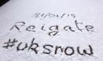 2015-02-01_18-40-41