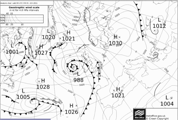 05 june plume fax