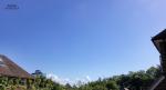 2015-06-07_23-14-04