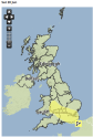 metoffice wx warning