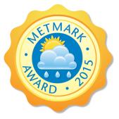 badge_2015