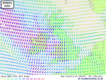 850hPa