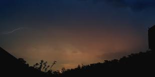 thunder 5 June