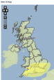 MetOffice warning